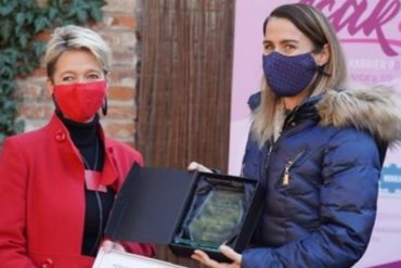 Pécsváradi Kitekintő a Bóly TV-ben