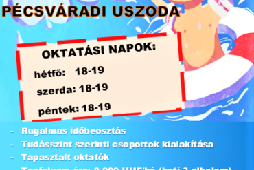 """""""HÁZHOZ MEGYÜNK"""""""